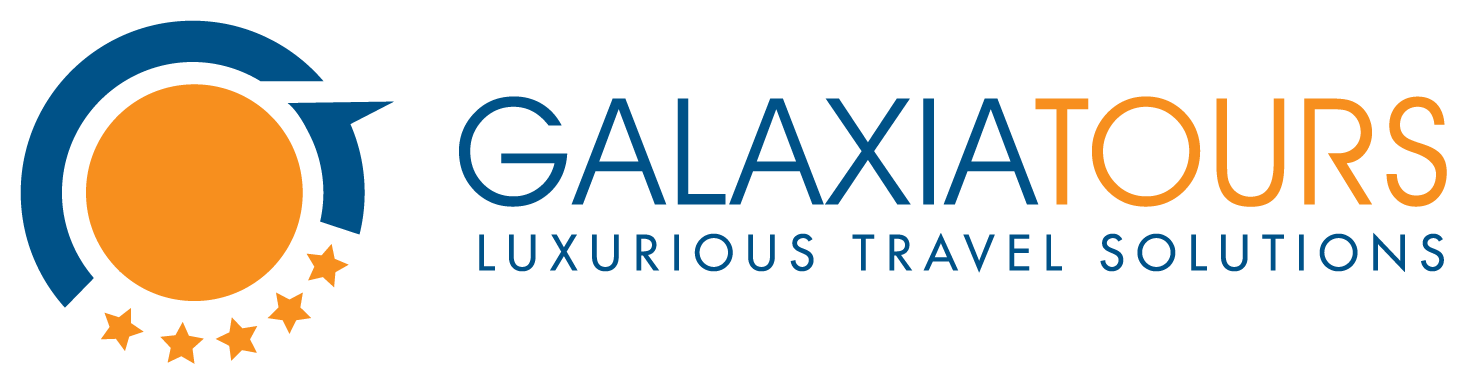 Galaxia Tours