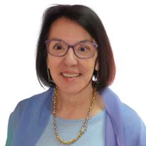Maricel Bea