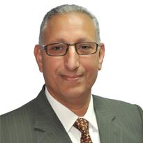 Mohamed El-Hassanein