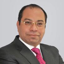 Tamer Ayoub